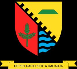Pemerintah Kabupaten Bandung