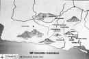 Sejarah Berdirinya Kabupaten Bandung